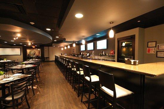 Hazlet, NJ: Bar and Lounge