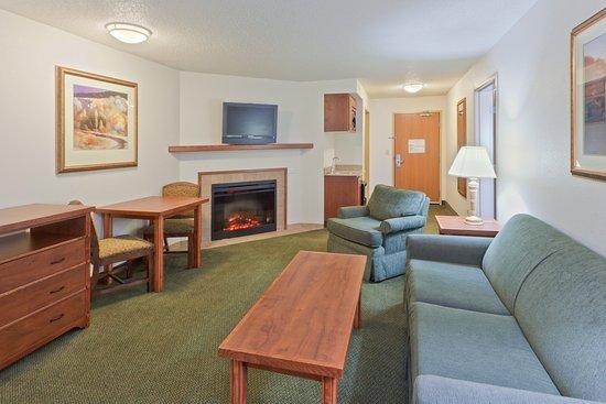 Lititz, Pensilvania: Jacuzzi Suite