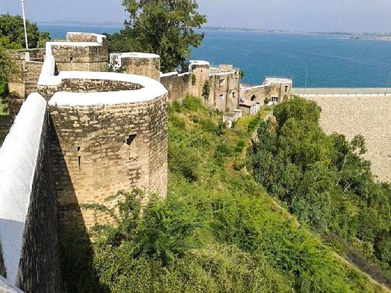 Mangla Fort Mirpur 2018 All You Need To Know Before You Go With Photos Tripadvisor