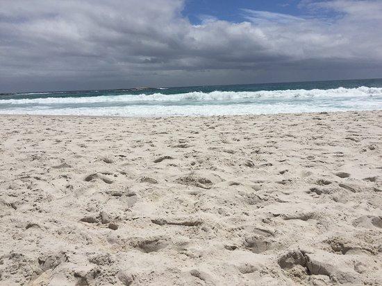Camps Bay, Νότια Αφρική: photo0.jpg