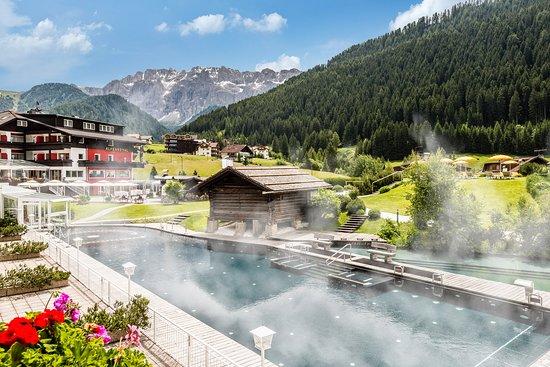 Photo of Alpenroyal Grand Hotel - Gourmet & Spa Selva Di Val Gardena