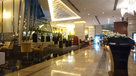 Fraser Suites Doha Εικόνα