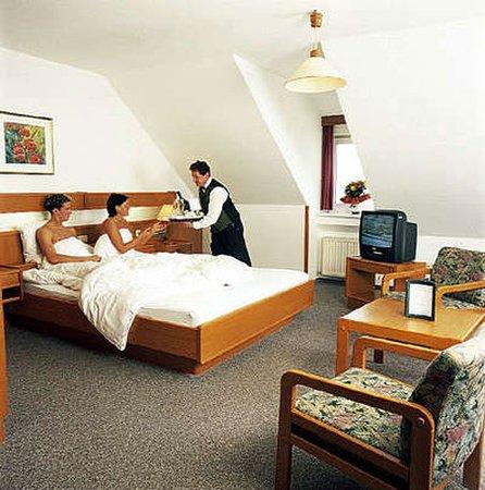 Photo of Landhotel Gasthof Grunberg Gmunden