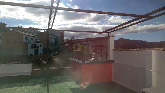 Colmenar, España: IMAG8346_large.jpg