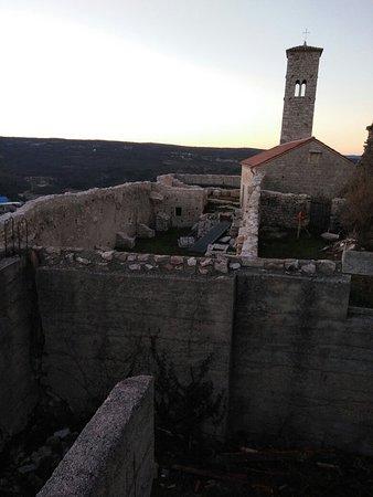 Plomin, Kroasia: IMG20170106163340_large.jpg