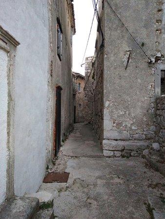 Plomin, Croazia: IMG20170106163523_large.jpg