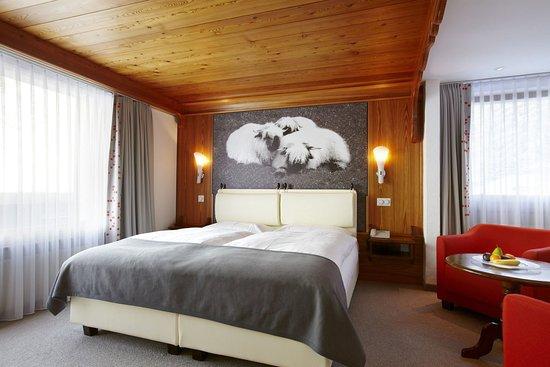 Europe Hotel & Spa