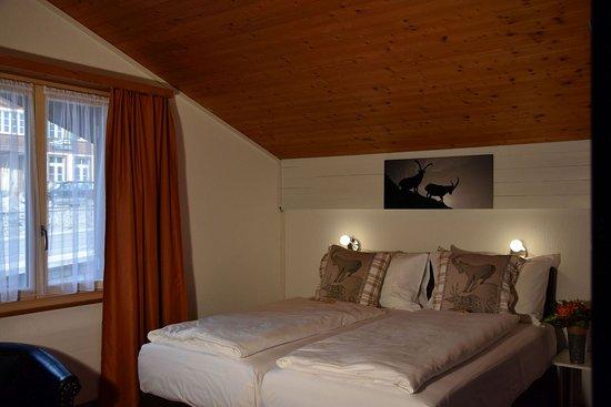 Photo of Hotel Cabana Grindelwald