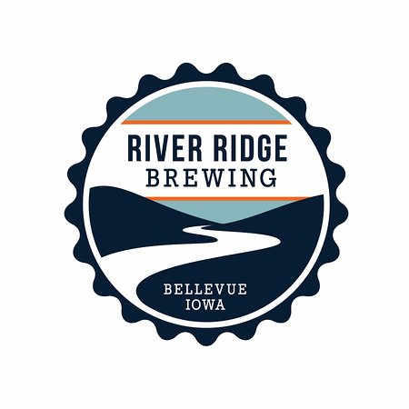 River Ridge Brewing