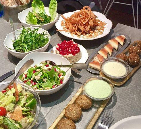 Restaurant Liza : photo4.jpg