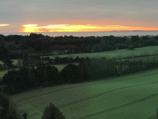 Dundalk, Irlanda: photo1.jpg