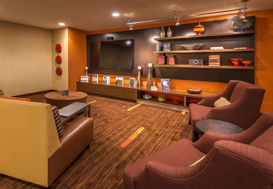 Carson City, NV: Home Theater