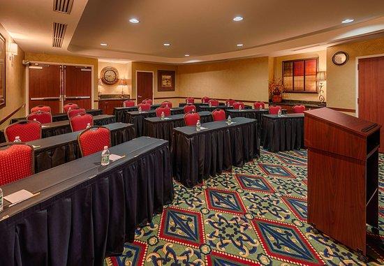 Carson City, نيفادا: Meeting Room