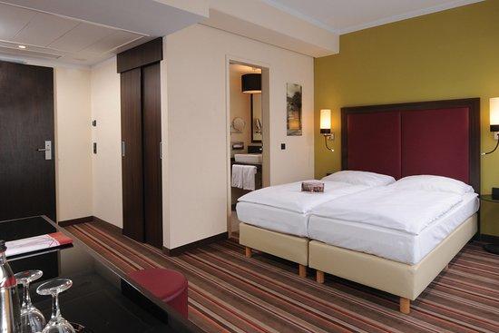 Photo of Leonardo Hotel Berlin