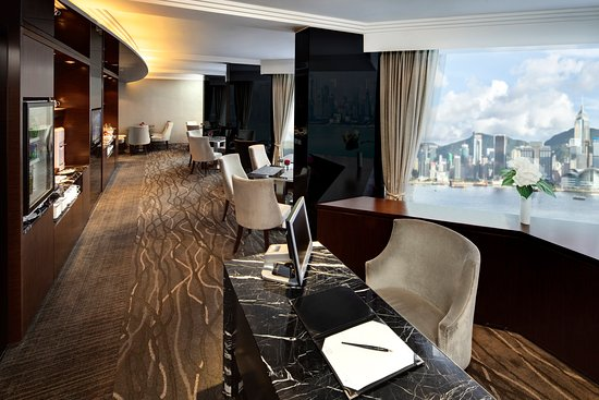 The Kowloon Hotel 2017 Prices Reviews Amp Photos Hong