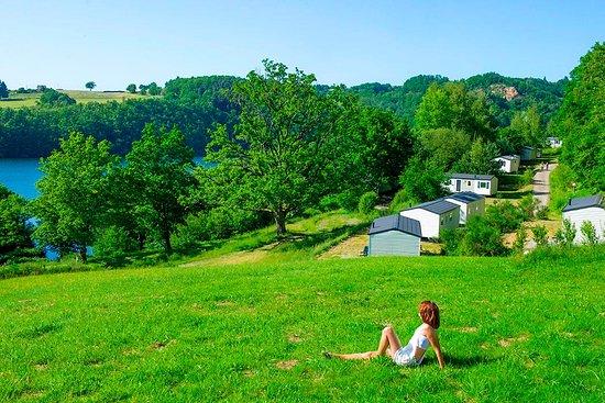Foto de Aveyron