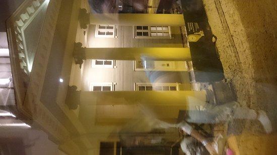 Hanza Hotel: DSC_3010_large.jpg