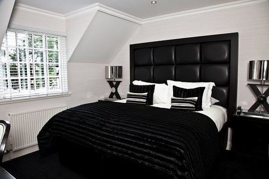 Auchterarder, UK: Classic Deluxe Room