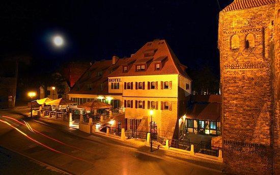 Photo of 1231 Hotel Torun