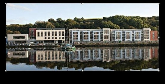 Photo of Maritime Hotel Bantry