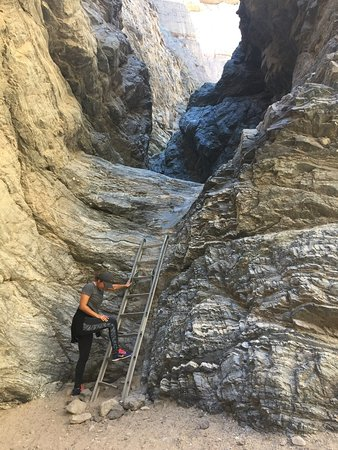 Painted Canyon: photo2.jpg