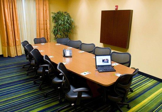 Westerville, Огайо: Magnolia Boardroom