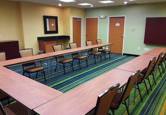 Avon, Ιντιάνα: Meeting Room