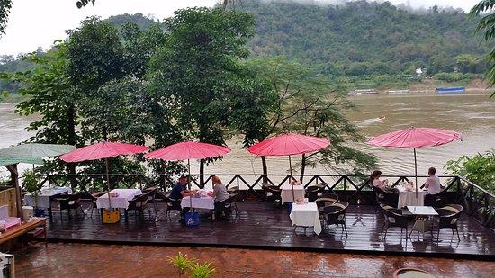 Lan Kham Riverside: 20170111_095137_large.jpg