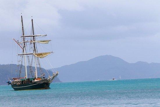 Ocean Rafting: photo1.jpg