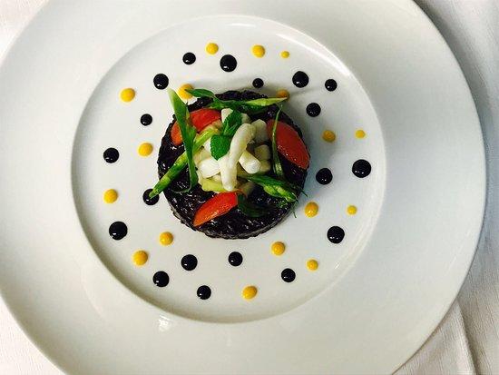 Trattoria del Soggiorno, Gattinara - Restaurant Bewertungen ...