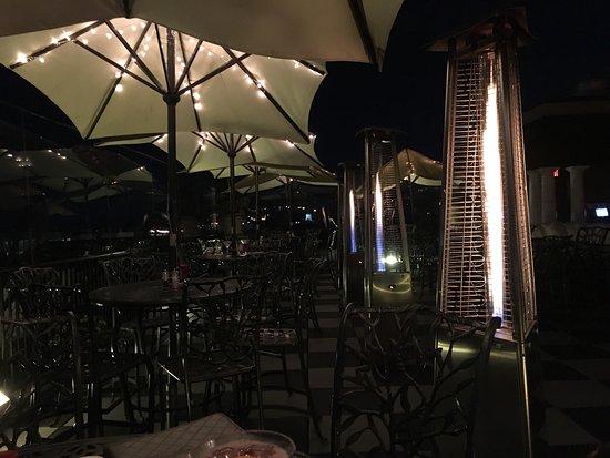 Market Pavilion Hotel : photo0.jpg
