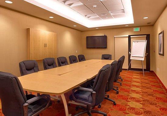 Elko, Νεβάδα: Conference Room