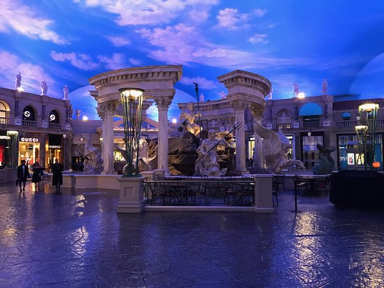 Caesars Palace Updated 2017 Prices Amp Hotel Reviews Las