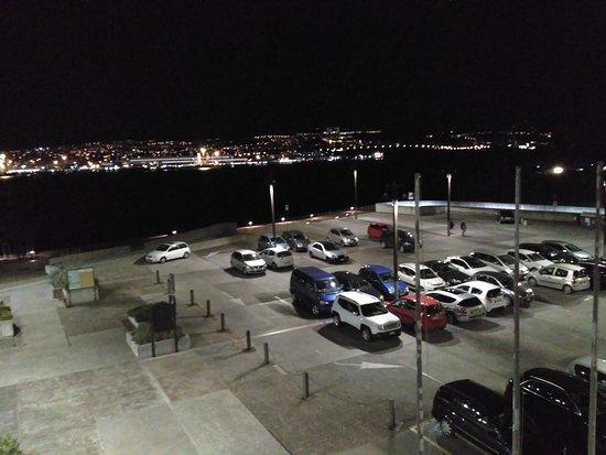 Hotel Dulcinea : IMG_20170105_220332_large.jpg