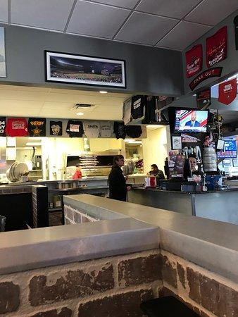 Trinity, FL: photo1.jpg
