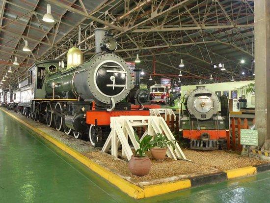 George, Republika Południowej Afryki: FB_IMG_1484242131870_large.jpg