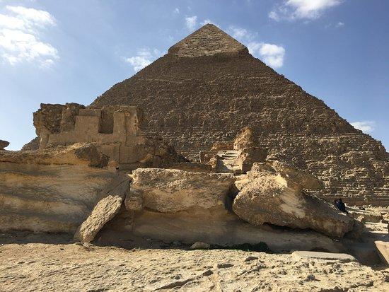 Chephren-Pyramide: photo1.jpg