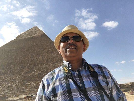 Chephren-Pyramide: photo2.jpg