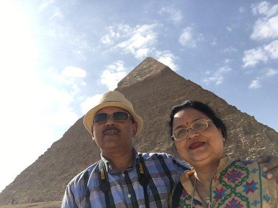 Chephren-Pyramide: photo3.jpg