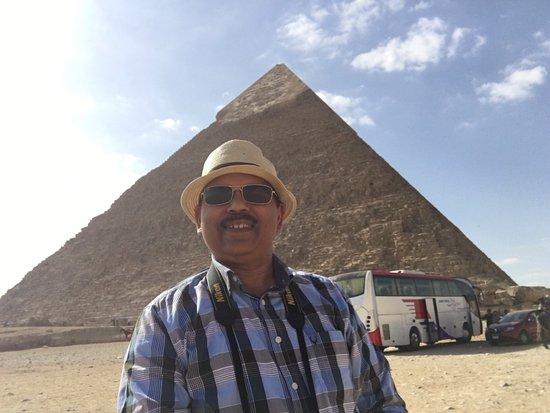 Chephren-Pyramide: photo4.jpg