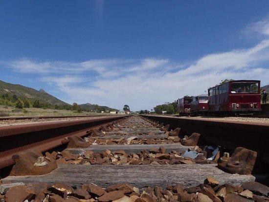 George, Sudáfrica: FB_IMG_1484242175889_large.jpg