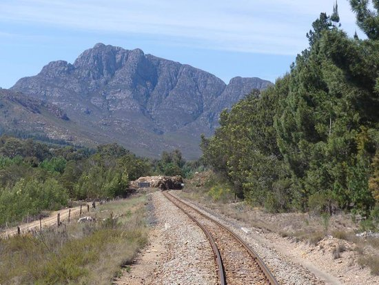George, Sudáfrica: FB_IMG_1484242165755_large.jpg