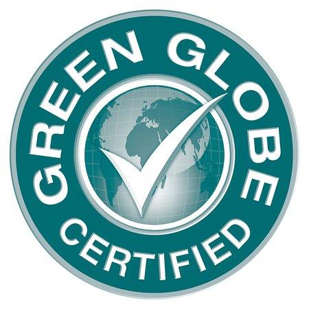 andel's by Vienna House Berlin: Green Globe Certified
