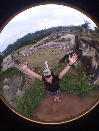 Sleman, Indonesia: IMG20170110172223_large.jpg