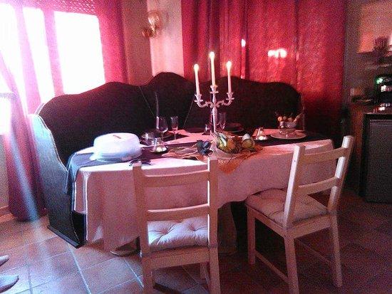 Carpegna, Włochy: FB_IMG_1484242721328_large.jpg
