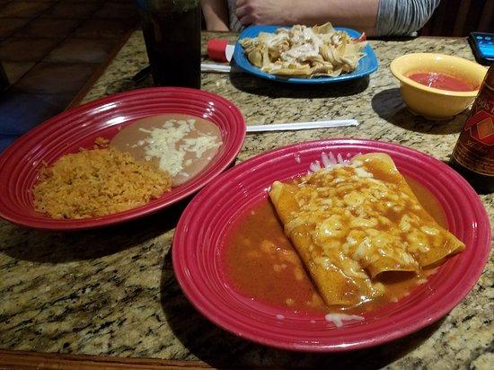 El Patio, Dyersburg   Restaurant Reviews, Phone Number U0026 Photos    TripAdvisor