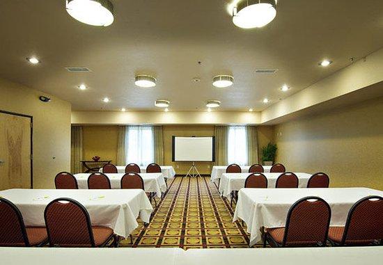 Gainesville, Geórgia: Meeting Room – Classroom Setup