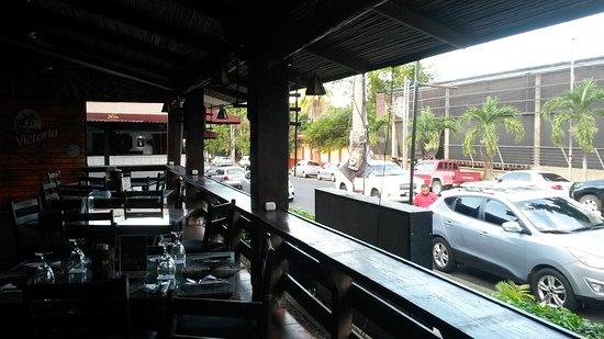 El Garabato Cafe y Antojitos : 20170110_170137_large.jpg