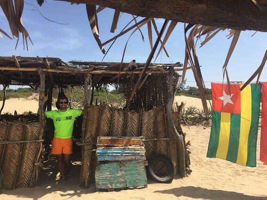Kafountine, Senegal: photo0.jpg