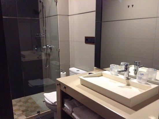 Hotel Villa de Setenil: photo3.jpg